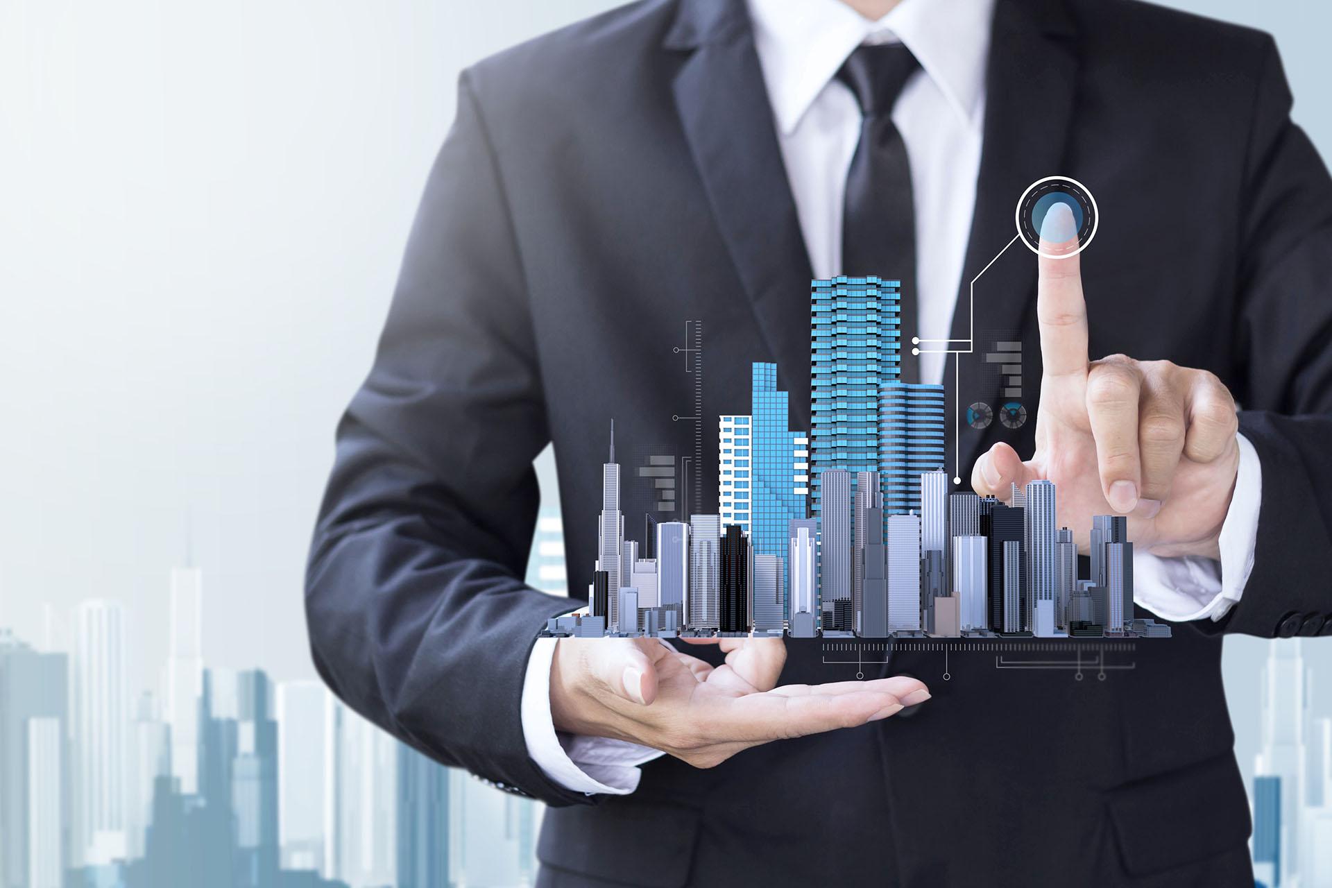 hannoverinvestment - Unternehmen